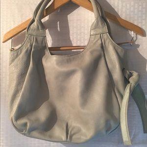 Shoulder bag Sundance